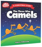 Lsheep: Three Wise Camels, The
