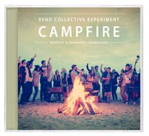 Album Image for Campfire - DISC 1