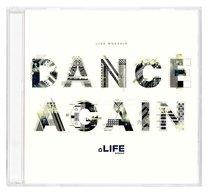Album Image for Dance Again - DISC 1