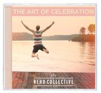 Album Image for Art of Celebration - DISC 1