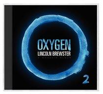 Album Image for Oxygen - DISC 1