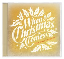 Album Image for When Christmas Comes - DISC 1