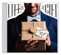 Album Image for Life is a Gift - DISC 1