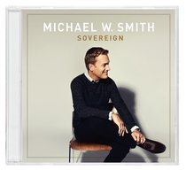 Album Image for Sovereign - DISC 1