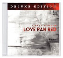 Album Image for Love Ran Red Deluxe Edition - DISC 1