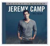 Album Image for I Will Follow Deluxe CD - DISC 1