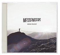 Album Image for Messengers - DISC 1