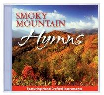 Album Image for Smoky Mountain Hymns Volume 1 - DISC 1