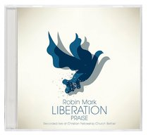 Album Image for Liberation Praise - DISC 1
