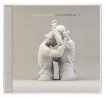 Album Image for Brutal Romantic - DISC 1