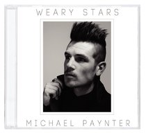 Album Image for Weary Stars - DISC 1