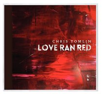 Album Image for Love Ran Red - DISC 1