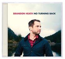 Album Image for No Turning Back - DISC 1