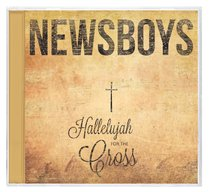 Album Image for Hallelujah For the Cross - DISC 1