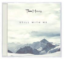 Album Image for Still With Me - DISC 1