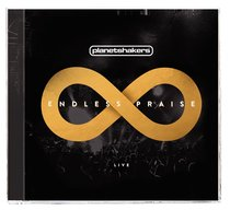 Album Image for 2014 Endless Praise Deluxe Edition (Cd/dvd) - DISC 1