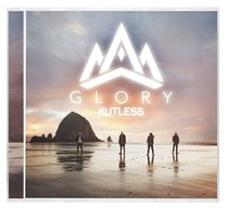 Album Image for Glory - DISC 1