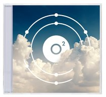 Album Image for Oxygen: Inhale - DISC 1