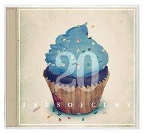 Album Image for 20 - DISC 1