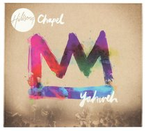 Album Image for Hillsong Chapel 2010: Yahweh (Cd/dvd) - DISC 1