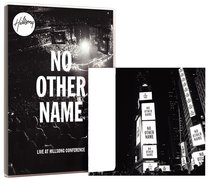 Album Image for 2014 No Other Name Special Edition (Cd/dvd + Bonus Dvd) - DISC 1