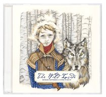 Album Image for Wild Inside - DISC 1
