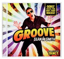 Album Image for Groove - DISC 1