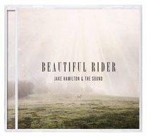 Album Image for Beautiful Rider - DISC 1
