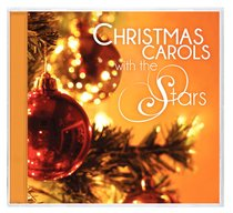 Album Image for Christmas Carols With the Stars - DISC 1