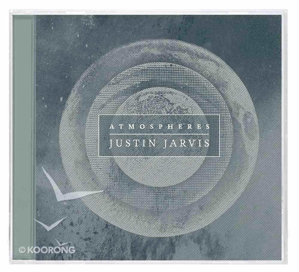 Atmospheres CD