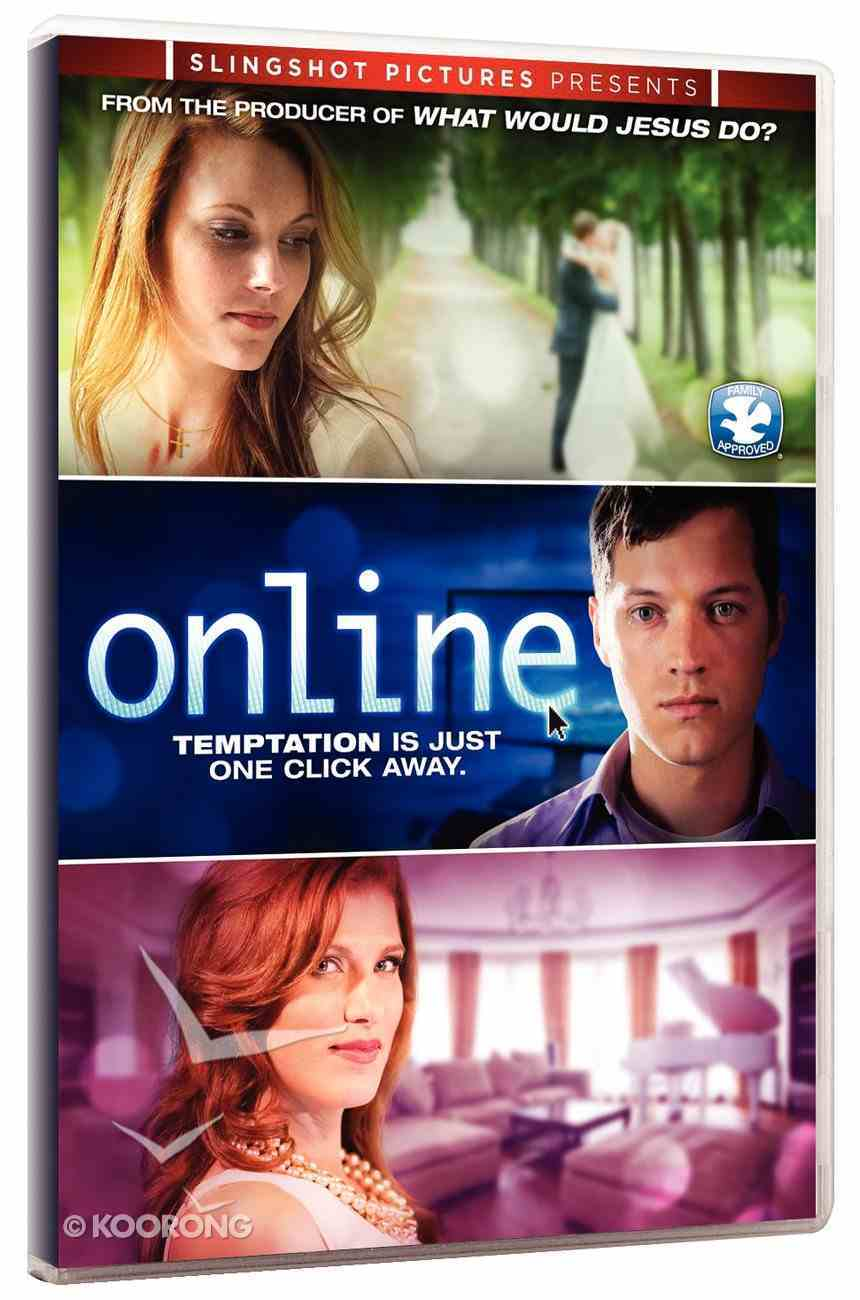 SCR DVD Online: Screening Licence Digital Licence