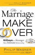 Marriage Makeover, The (Ebook) image
