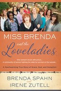 Miss Brenda And The Love Ladies (Ebook) image