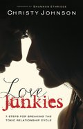 Love Junkies (Ebook) image