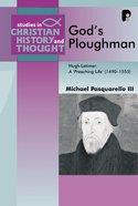 Scht: God's Ploughman (Ebook) image