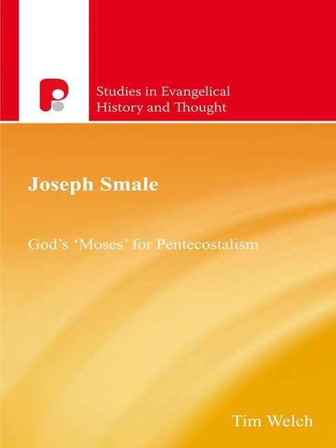 Product: Seht: Joseph Smale (Ebook) Image
