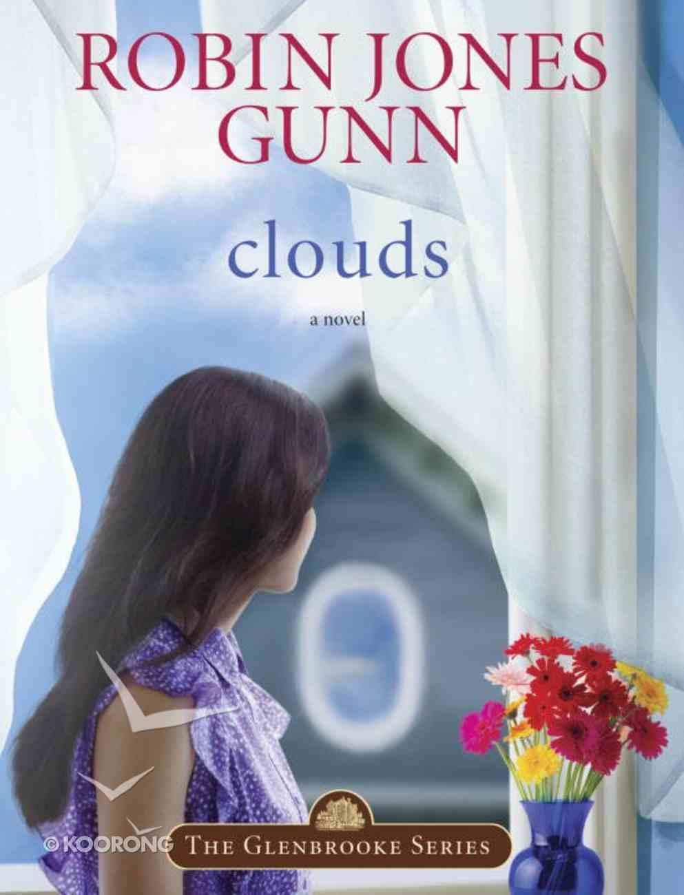 Palisades: Clouds (Palisades Pure Romance Series) Paperback