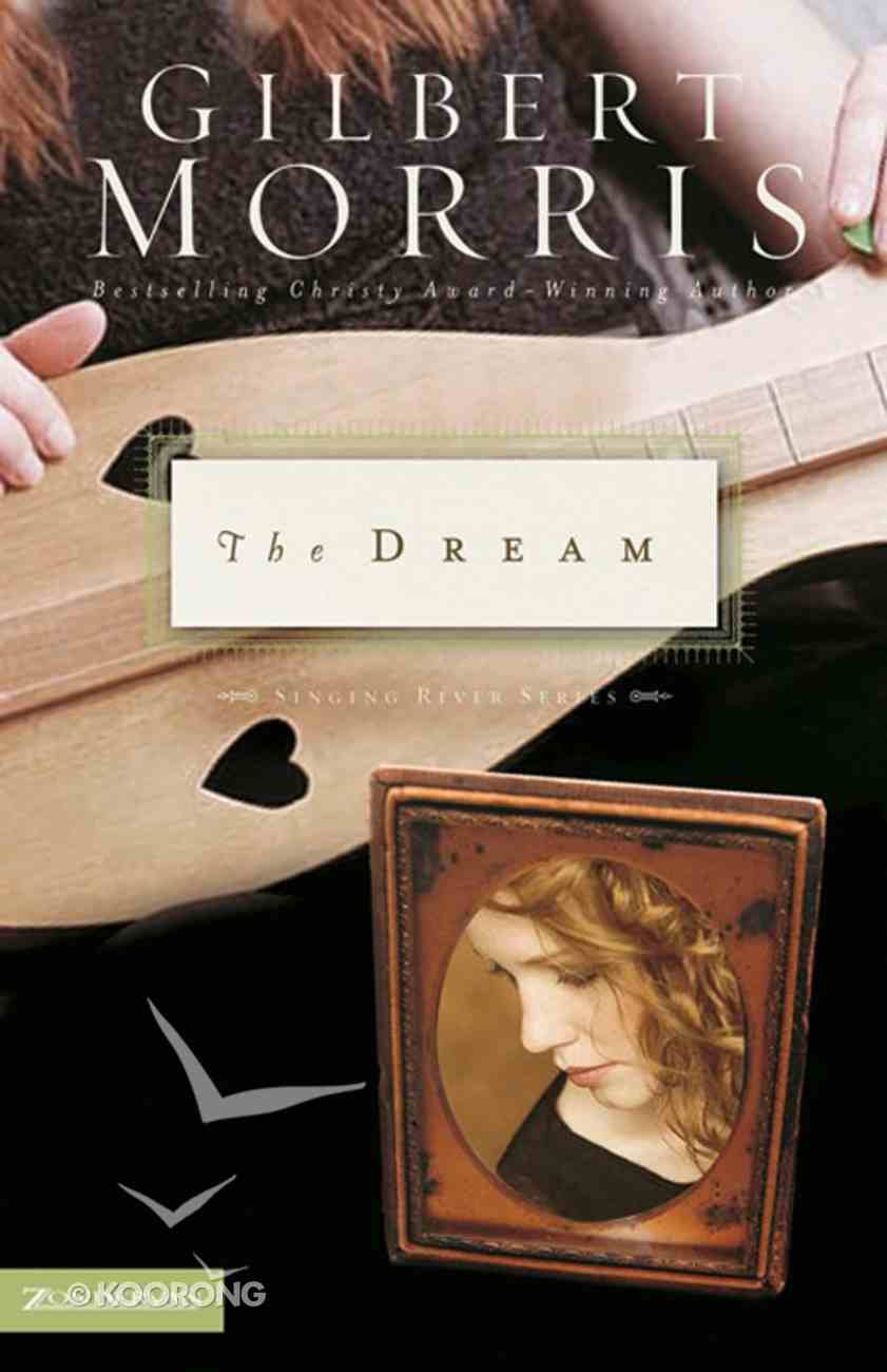 The Dream (Singing River Series) eBook