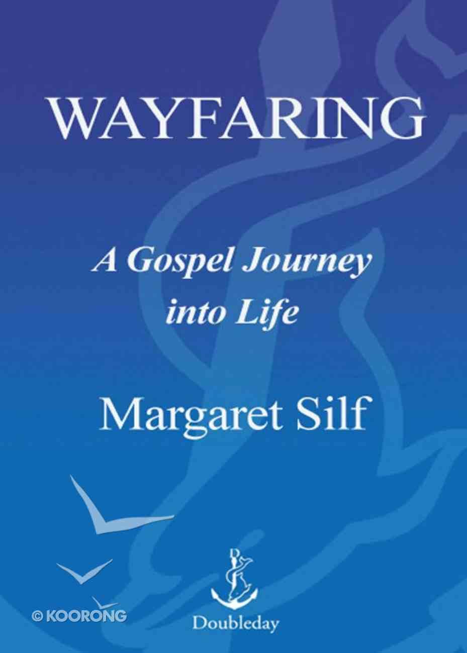 Wayfaring Hardback