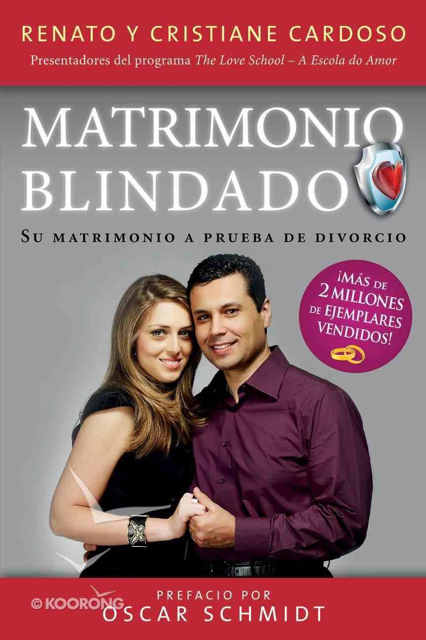 Matrimonio Blindado eBook