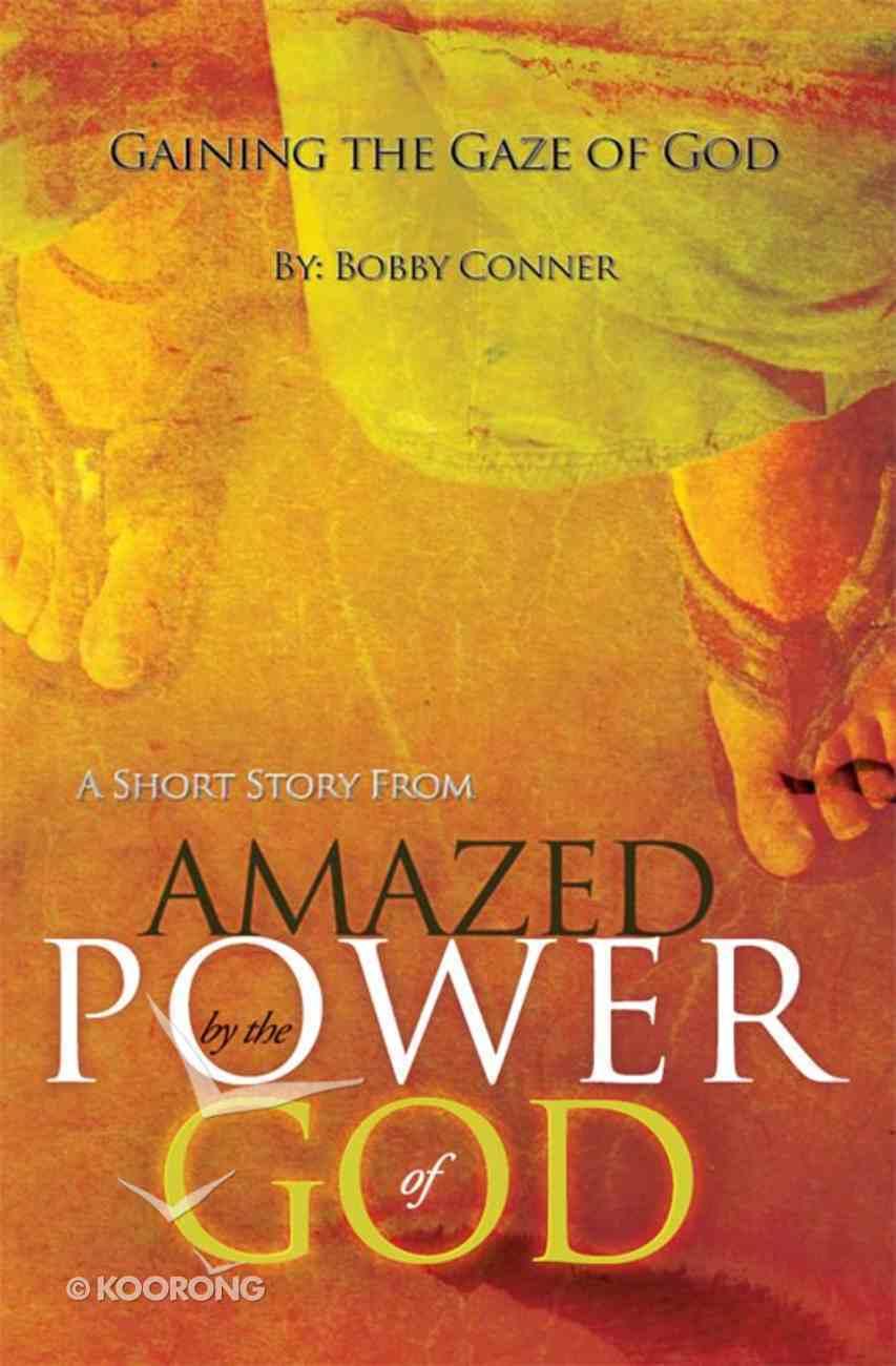 Gaining the Gaze of God eBook