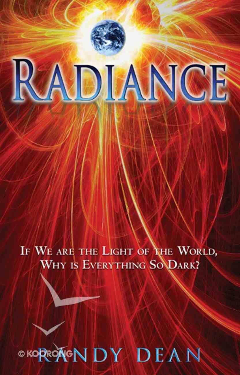 Radiance eBook