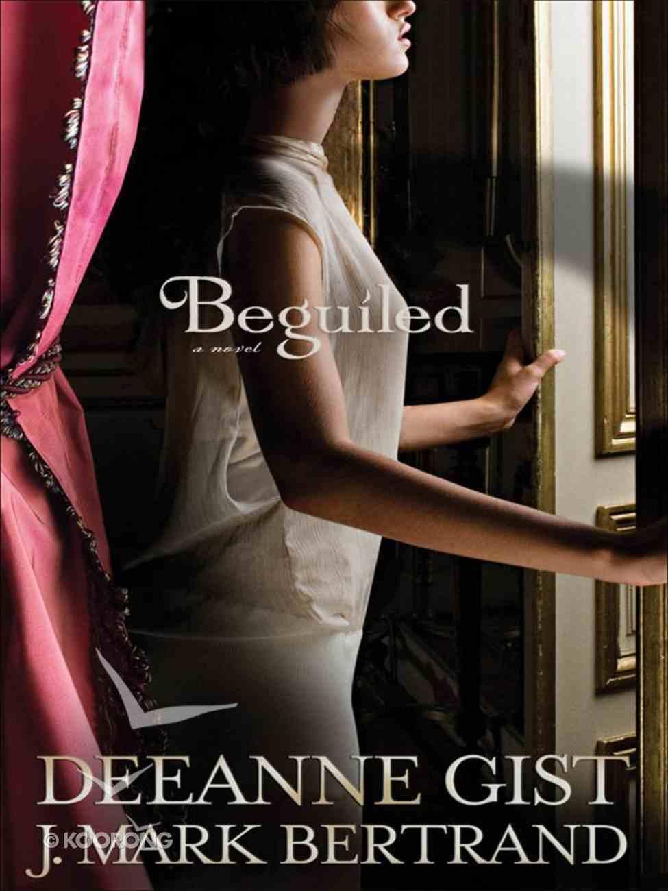 Beguiled eBook