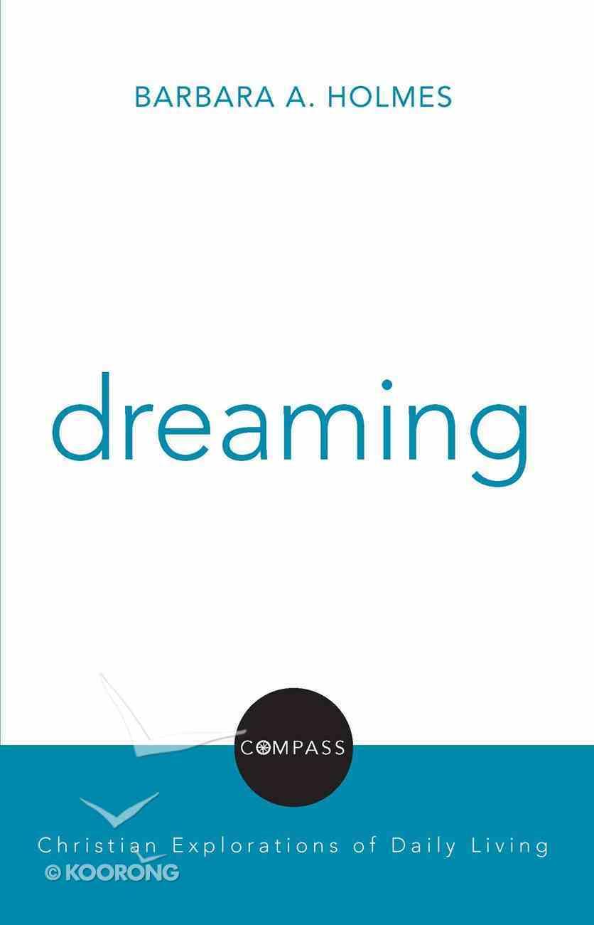 Dreaming eBook