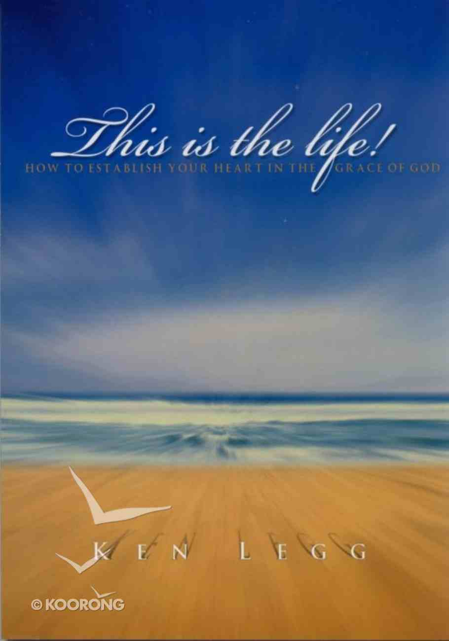 This is the Life! eBook