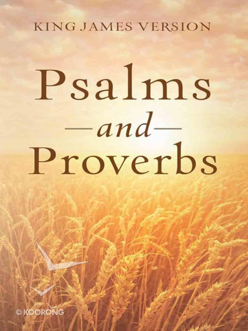 KJV Today's KJV Study Bible eBook