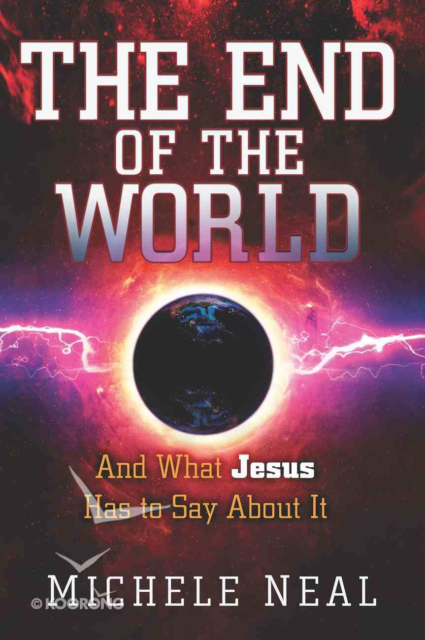 The End of the World Paperback