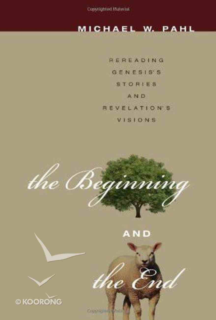 The Beginning and the End eBook