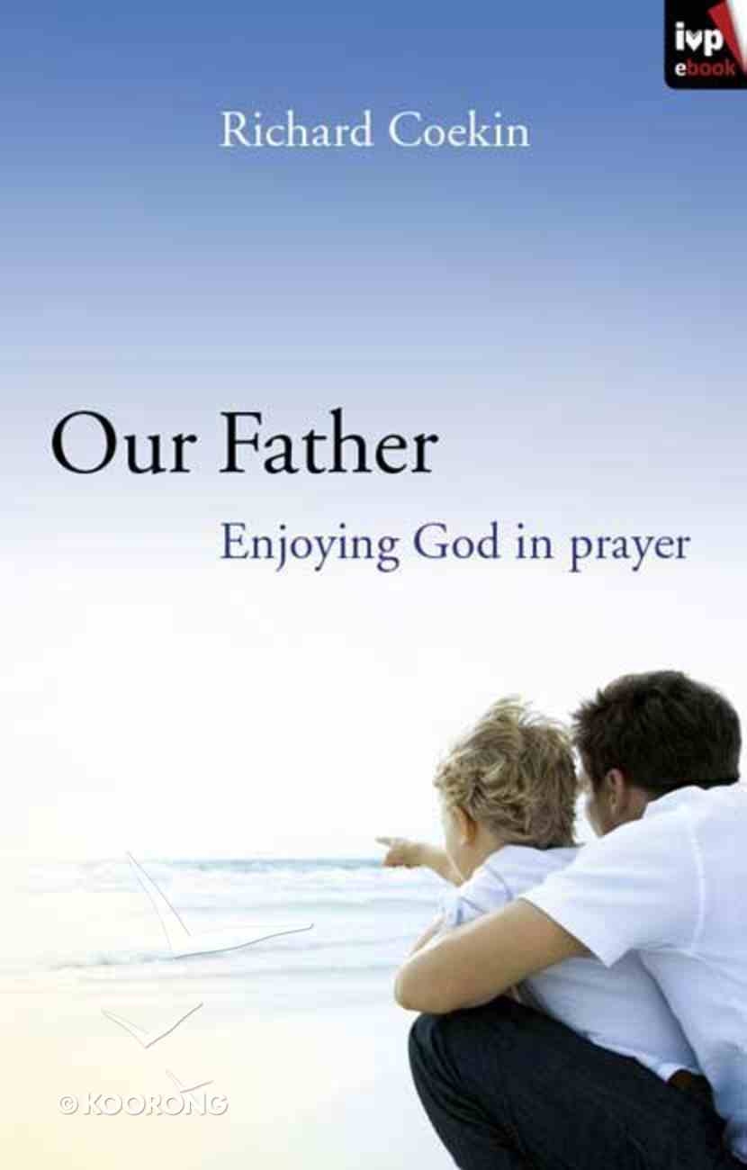 Our Father eBook