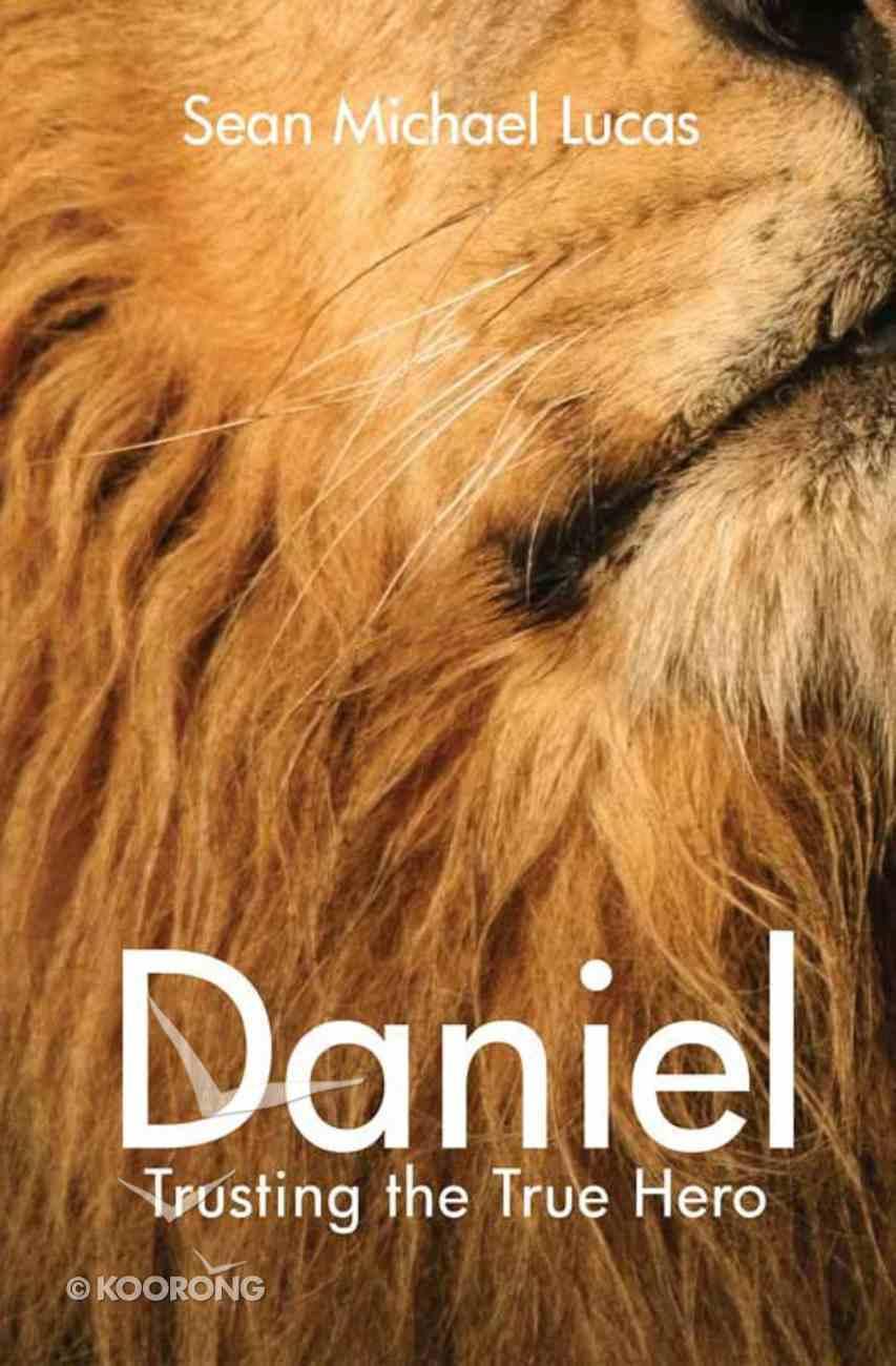 Daniel eBook